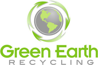 Green Earth Recycling